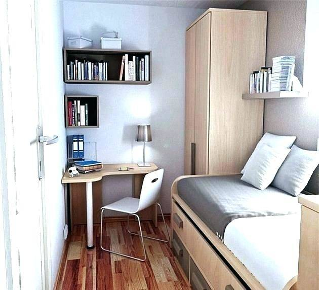 Pinterest Closet Solution Double Duty Teenage Room Ideas For Small Rooms  Guest Five By Therapy Main