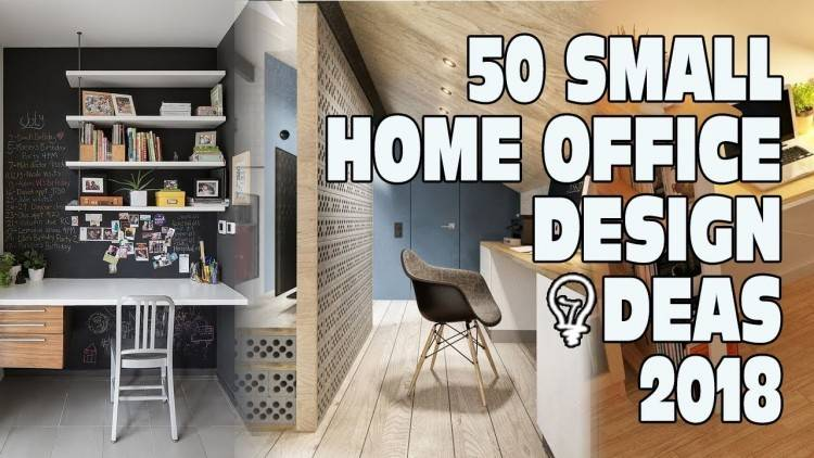 Small Office Space Decorating Ideas Enchanting Small Office Space Design  Ideas Office Workspace Office Interior Design Ideas For Office Space Trends  Home