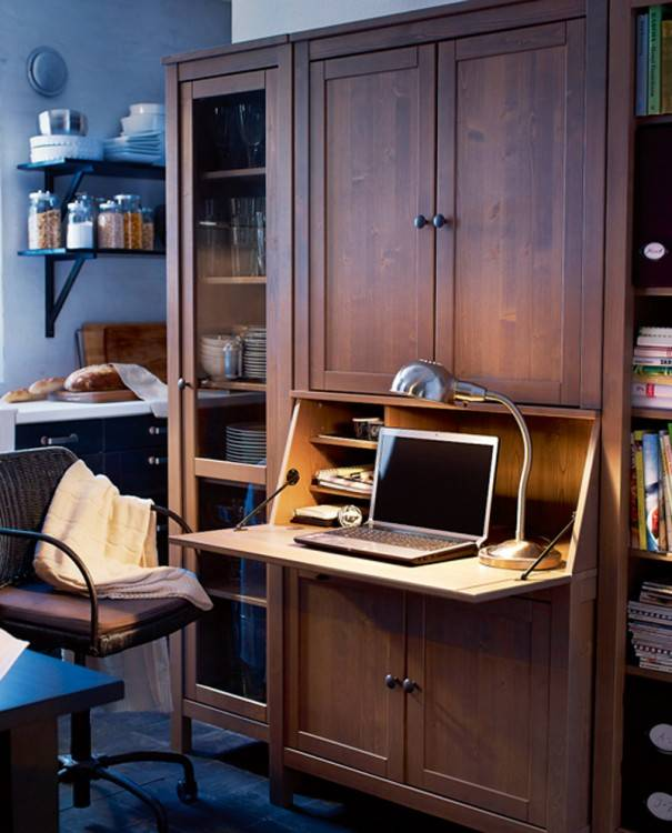 executive office ideas executive office decorating ideas medium images of female  decor tips awesome offices picture