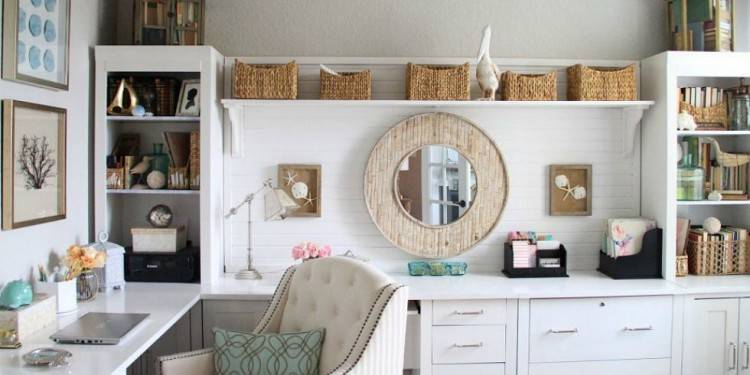 Full Size of Decorating Home Office And Living Room Ideas House Office Room  Design Modern Home