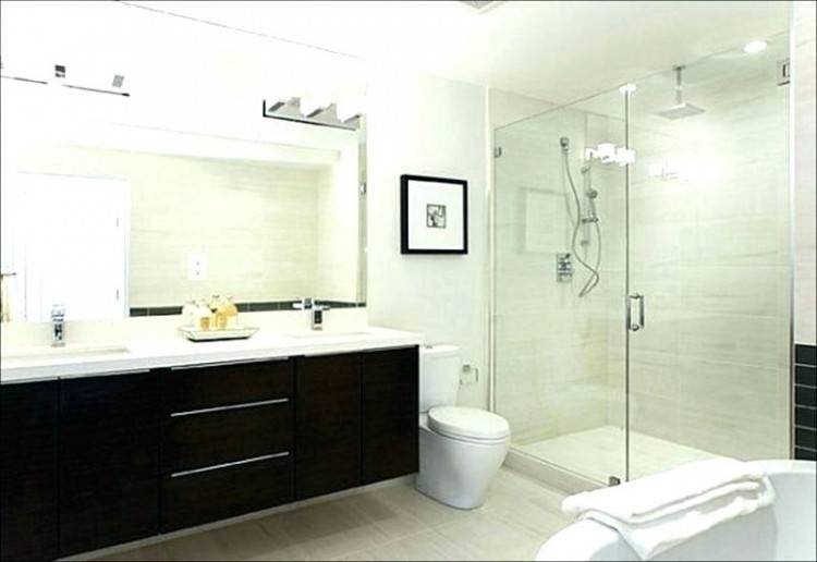 Full Size of Ceramic Tile Shower Ideas Small Bathrooms For With Tub Tiny  Bathroom New Modern