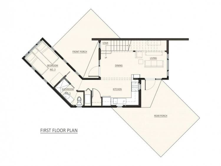 shipping container house floor plans shipping container house plans  shipping container house floor plans fresh best