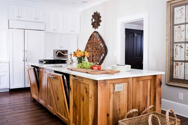 kitchen colors with hickory cabinets great kitchen color ideas with hickory  cabinets in with kitchen color