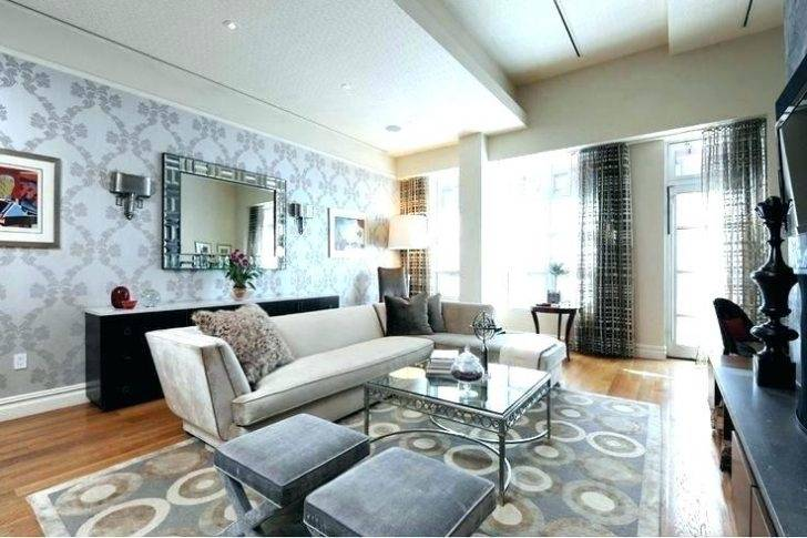 Full Size of Grey Couch Living Room Decorating Ideas Dark Light Sofa  Charcoal Gray Surprising Charc