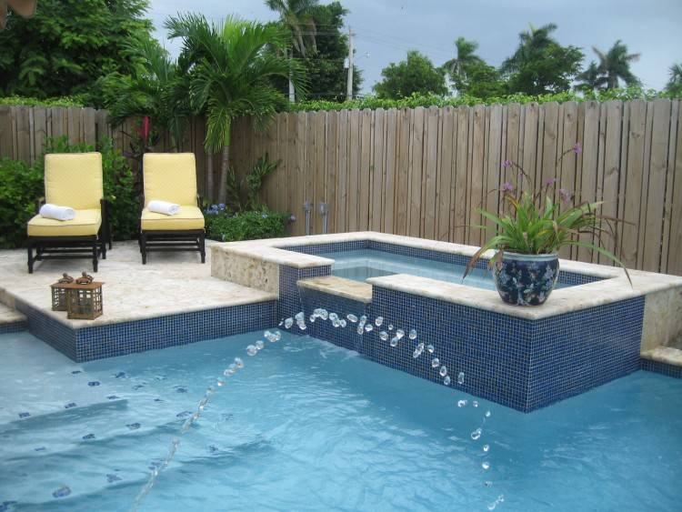 pool deck ideas diy concrete pool deck ideas pool decking ideas concrete pool  deck design ideas