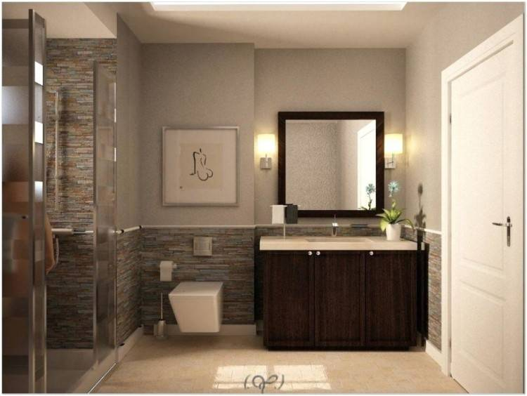 Appealing Bathroom Shower Designs Small Spaces Best Ideas About Small  Bathroom Designs On Pinterest Small