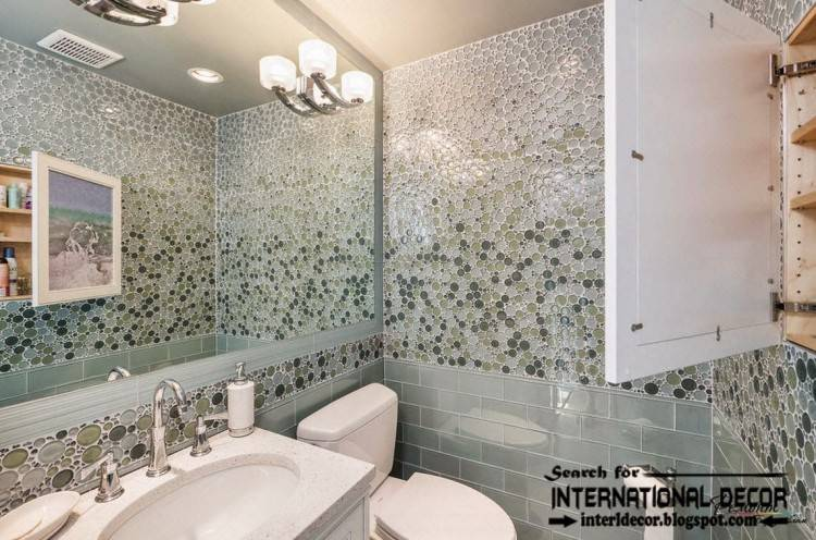 Full Size of Design Bathroom Tiles Ideas Small Modern Tile India Big Or For  Any Space