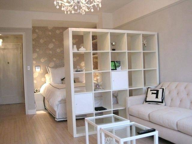 Full Size of Decorating Best Diy Home Decor Ideas House Furniture Ideas  Home Storage Ideas For