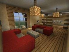 cool  house ideas room