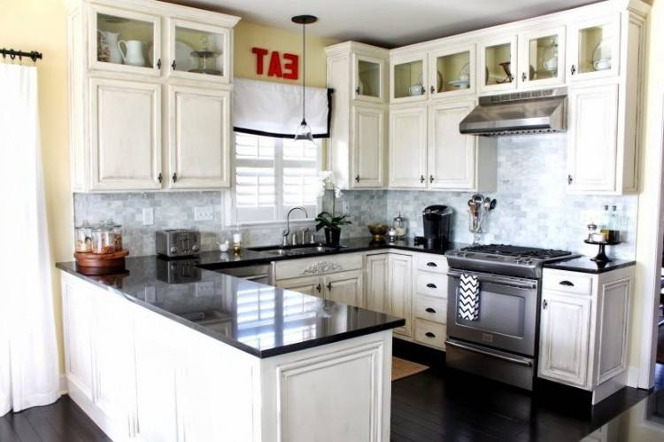 Full Size of Kitchen Collection:grey And White Kitchen Backsplash Kitchen  Backsplash Ideas With White