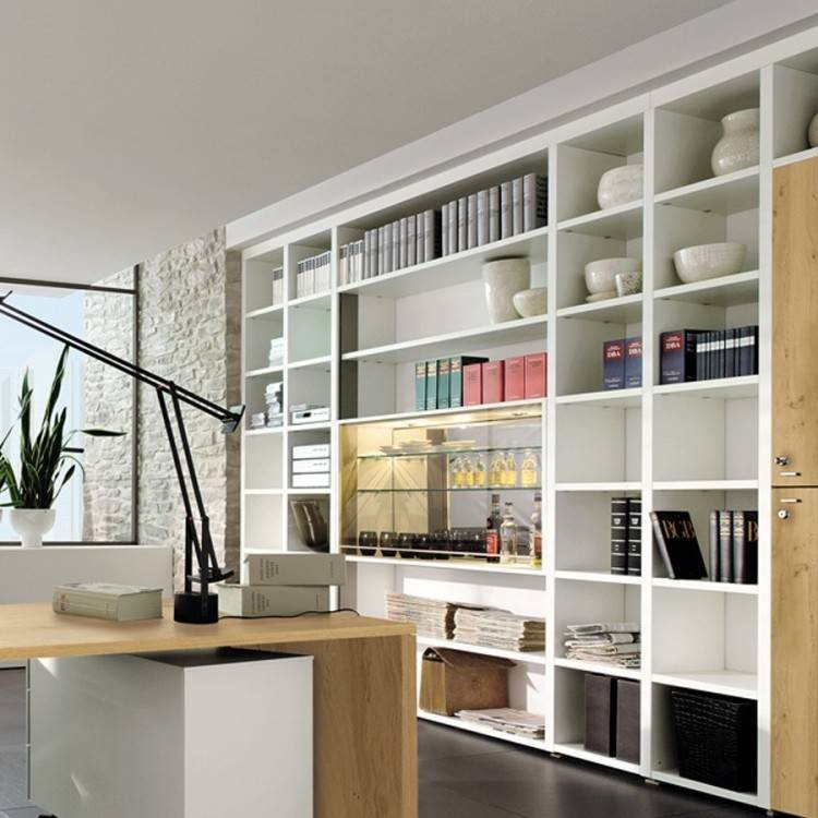 Amazing of Small Desk Storage Ideas Fantastic Office Furniture Plans with  Small Office Ideas