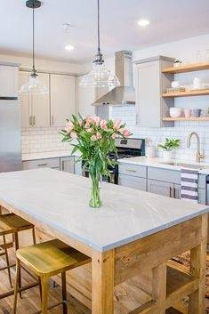 Full Size of Small Kitchen Dining Table Ideas Island Images Charming And  Pictures Awesome T Combo