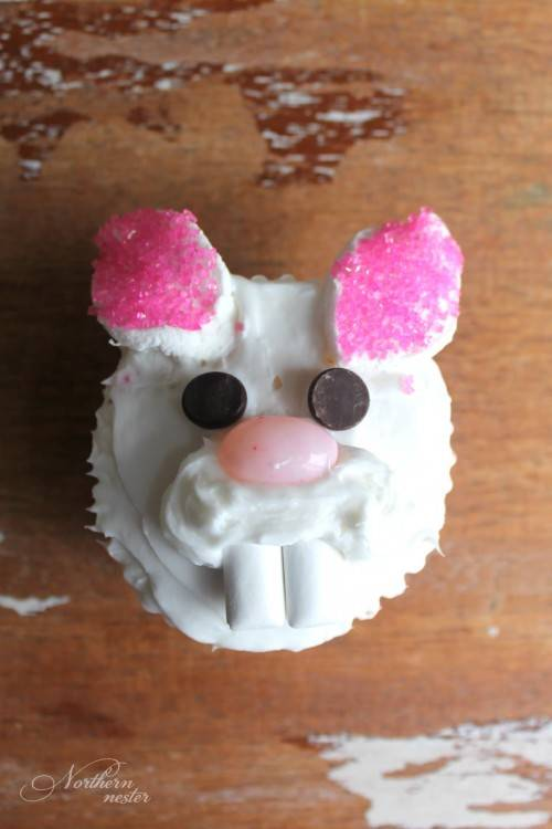 these are the BEST Cupcake Ideas!