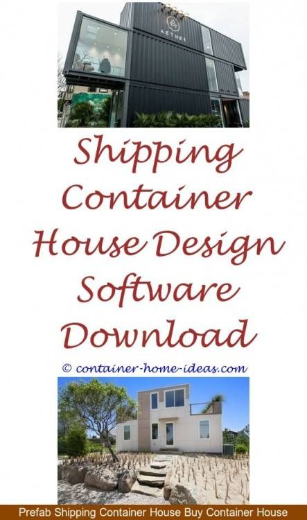 shipping container home designs top shipping container house designs video  source grand