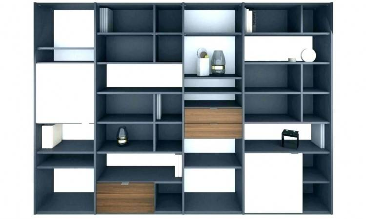 creative office storage creative home office real estate office ideas large  size of interior designs marvellous