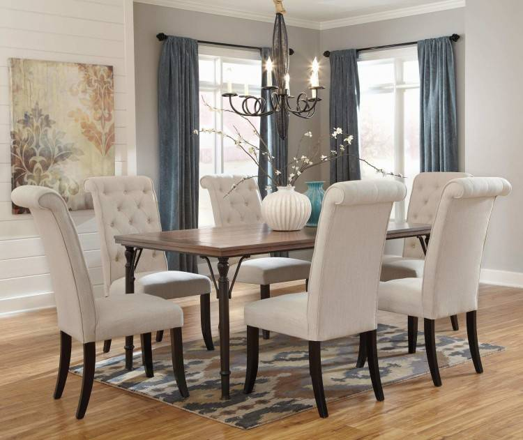 96 Dining Room Chairs Fancy Ideas Collection Vases For Dining pertaining to  The Most Amazing entranching