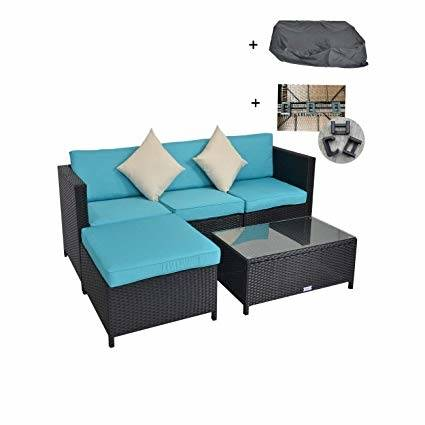 Ikea Outdoor Sectional Outdoor Sectional Sofa Set Outdoor Sectional  Clearance Large Outdoor Sectional Small Sectional Patio Furniture Metal  Outdoor Ikea