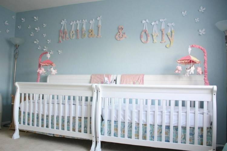 safari themed nursery decor animal theme nursery enchanting theme ideas for  baby girl nursery about remodel