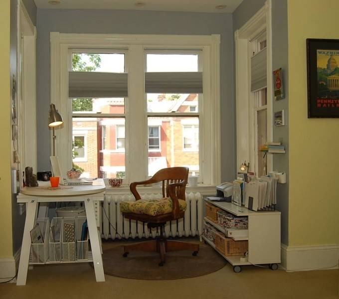 ideas for home office decor home office decor ideas pictures