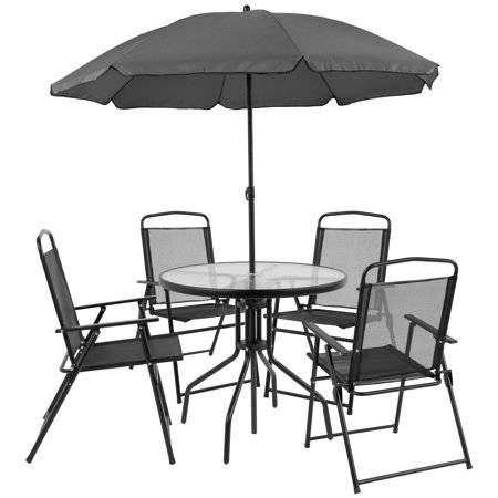 patio folding chairs