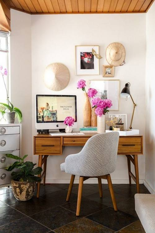 STORAGE & ORGANIZATION IDEAS FOR YOUR HOMEOFFICE · Blog