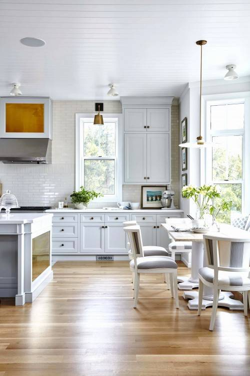 Full Size of White Kitchen Island Lighting Ideas Black And Design For A  Recessed Ceiling Appealing