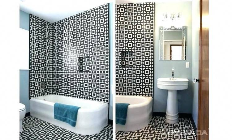 Medium Size of Ceramic Tile Shower Ideas Small Bathrooms For With Tub Bathroom  Designs Modern Design