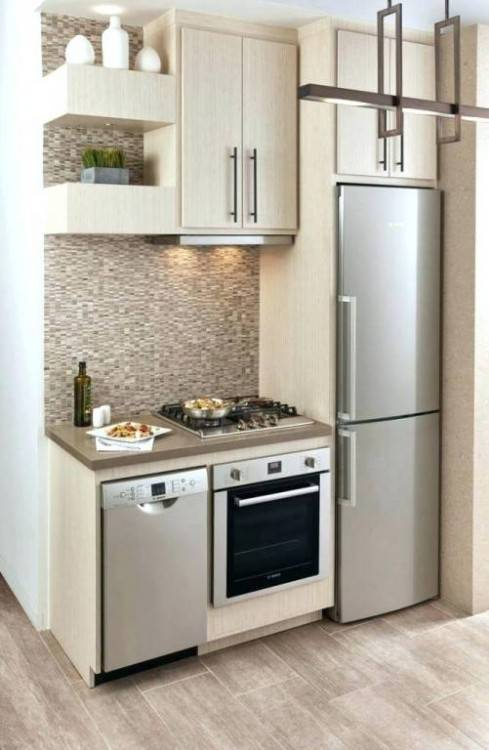 Medium Size of Decoration Kitchen Island Ideas For Small Kitchens  Kitchen Cabinet Designs For Small Spaces