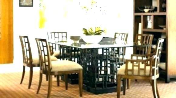 Tommy Bahama Dining Room Sets Awesome Furniture EBay Intended For 8