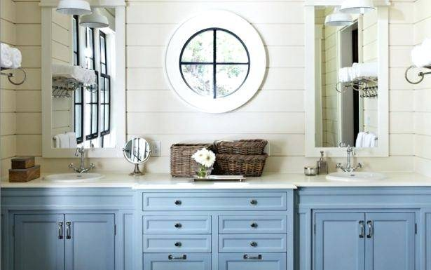 cool guys bathroom decor room accessories for decorations bedroom ideas
