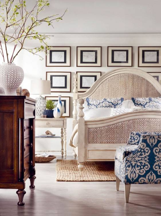Full Size of San Decora Plans Furniture Inspiring Navy For Cottages Irish  Cottage Crystal Names Goa · fascinating ideas decorating pillows room for