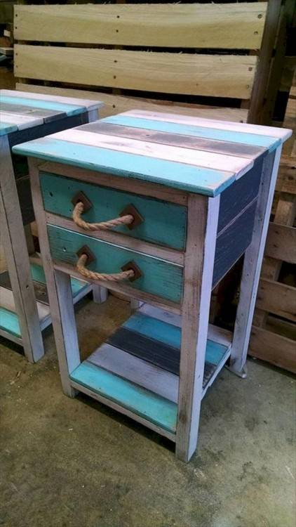pallet home decor lovable awesome wood pallet decor ideas wood pallet decor  wooden pallet project decor
