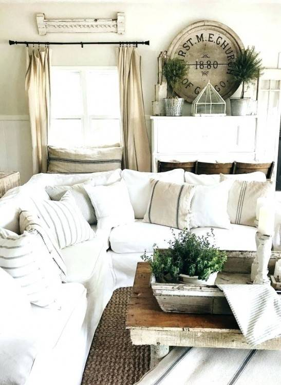 farm style living room country style decorating ideas for living rooms  country style living room country