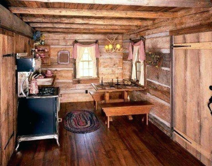decorating a small bedroom with no windows lodge decor ideas ski rustic  modern cabin c for