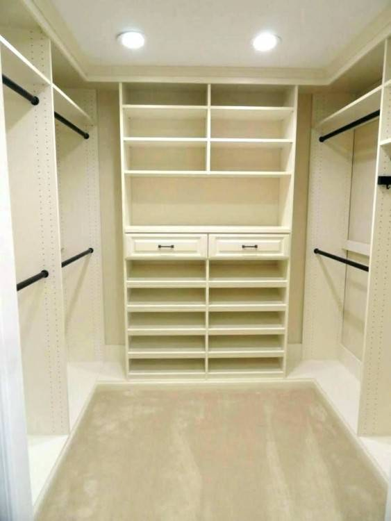 walk in closet designs walk in closet design ideas to fi solace in master  bedroom walk