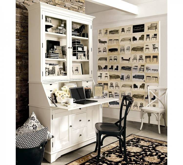 Full Size of Decorating Home Office Decorating Ideas Traditional Home Office  Decorating Ideas