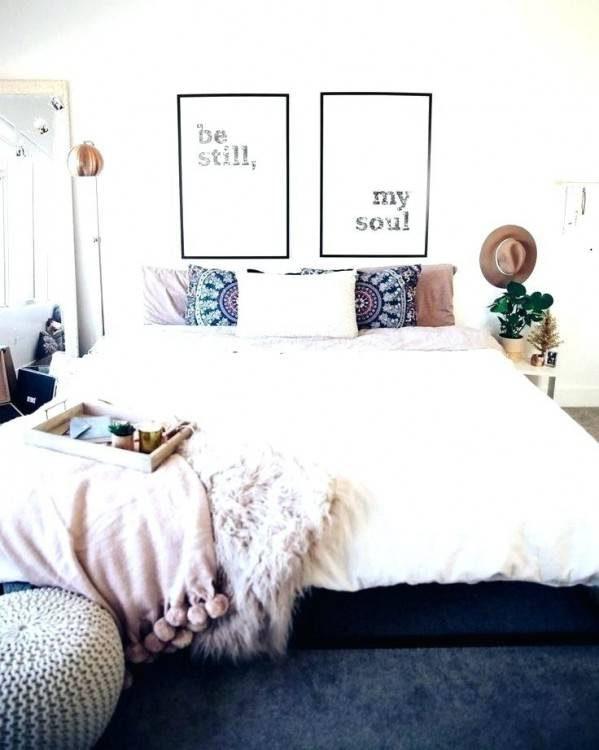 Full Size of Bedroom Best Bedroom Colors For Small Rooms Easy Bedroom  Decorating Ideas Beautiful Small