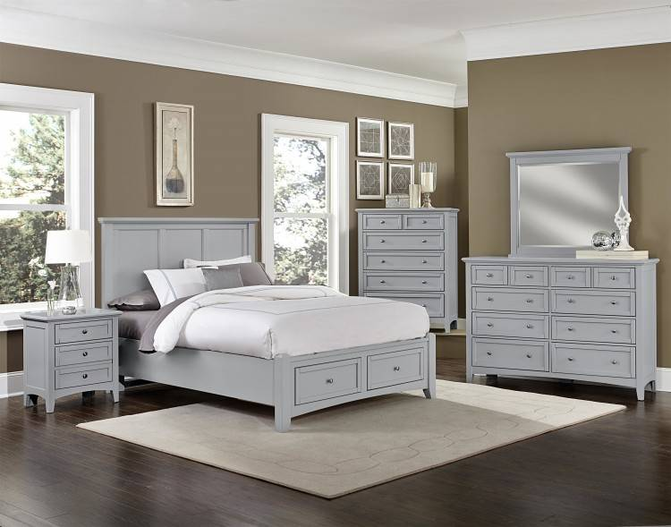 bassett bedroom sets furniture bedroom sets full size of farmhouse furniture  bedroom sets vaughan bassett hamilton