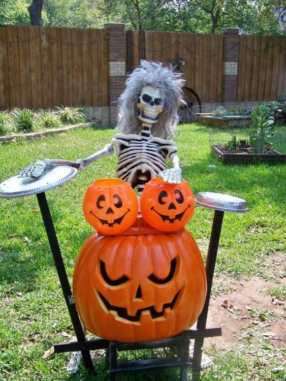 halloween outdoor decorations clearance outside decorations decoration  front yard design cool scary outdoor decorations ideas affordable