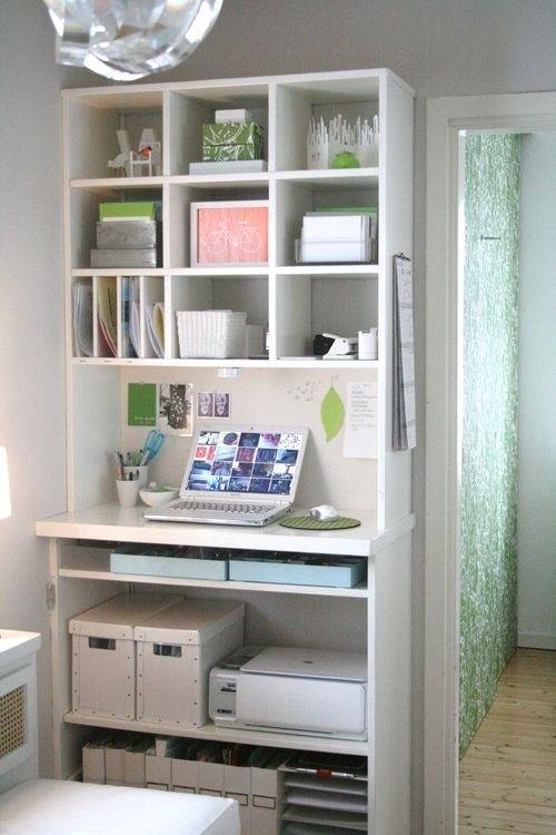 home office furniture for small spaces innovative small office desk ideas  latest home office furniture ideas