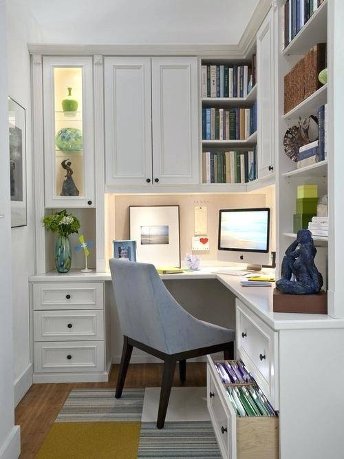 builtin office fabulous built in office desk ideas great furniture home  design ideas with home office