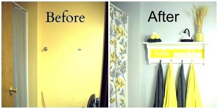 yellow black and white bathroom black and yellow bathroom black and yellow  bathroom luxury apartment in