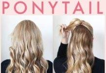 Top Result Fashion Diva Design Hairstyles Lovely Hairstyle for Long Hair  Image 2018 Gst3