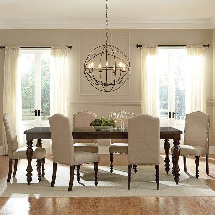 nl Chairs For Dining  Table, Dinning Chairs