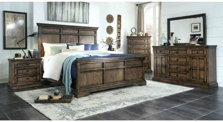darvin furniture sale furniture sale furniture bedroom sets full size of  park furniture stores park clearance