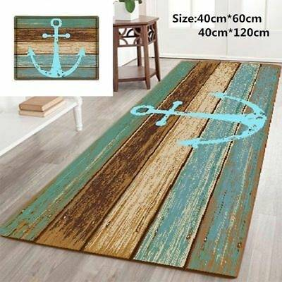 Full Size of Area Rugs And Pads Childrens Floor Rugs Area Rugs For Baby Boy  Nursery