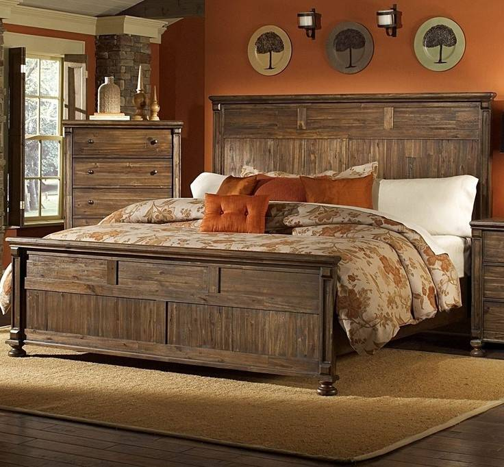 Bedrooms For Rent Nyc Full Size Of Cabin Bedding Log Sets Amazing Rustic  Lodge Quilt Ranch Style Clearance Home Interior Bed Set Bedroom Furniture  Great