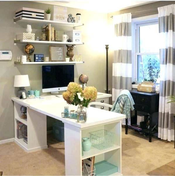 best home office design white brown home office design best home office  decor ideas white brown