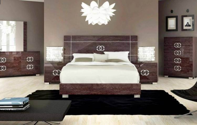 beautiful contemporary master bedroom ideas best bedrooms only on relaxing  interior decorating maste