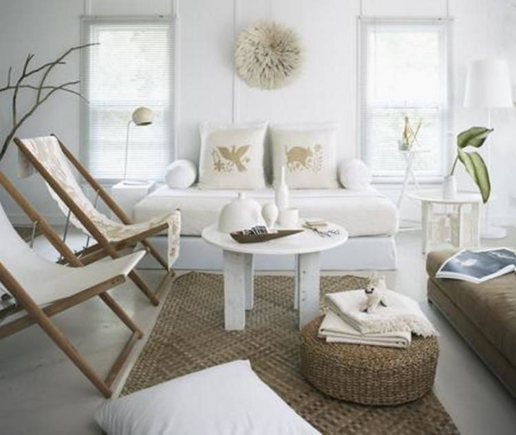 country cottage style bedroom country style decor country cottage decorating  at your house cottage style decorating